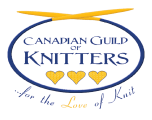 Canadian Guild of Knitters