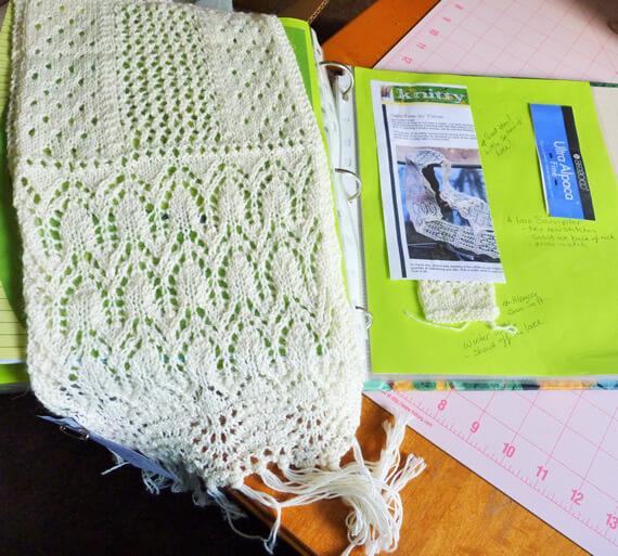 Kneedlework-Knitting-6