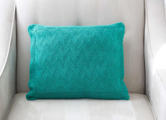 Medidation Pillow